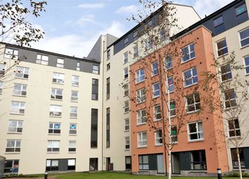Thumbnail 2 bed flat to rent in 130 Ocean Apartments, 52-54 Park Road, Aberdeen