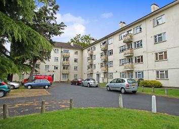 Thumbnail 3 bedroom flat to rent in Kingsnympton Park, Kingston Upon Thames