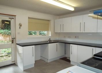 Thumbnail 4 bedroom detached house to rent in Camp Hill Avenue, Worcester