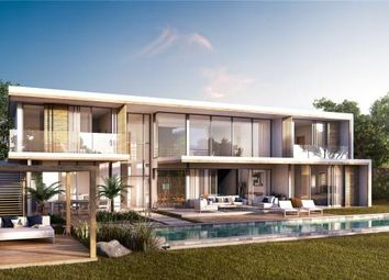 Thumbnail 3 bed property for sale in Akasha Villas, Tamarin, Mauritius