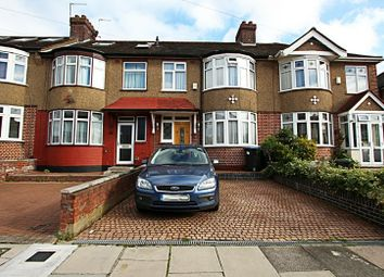 Thumbnail 3 bed property for sale in Carterhatch Lane, Enfield
