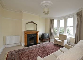 Thumbnail 3 bedroom terraced house for sale in Gloucester Road, Horfield, Bristol