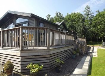 Thumbnail Property for sale in Lido Leisure Park, Wetherby Road, Knaresborough, North Yorkshire