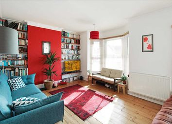 1 bed flat for sale in Grove Lane, Ipswich IP4