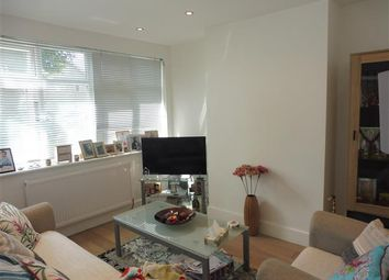 Thumbnail 3 bed property to rent in The Drive, Feltham