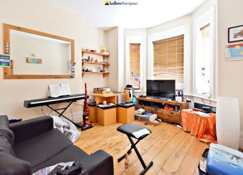Thumbnail 1 bed flat to rent in Dafforne Road, London