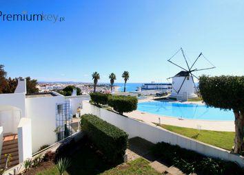 Thumbnail 2 bed duplex for sale in Alto Do Moinho, Albufeira E Olhos De Água, Albufeira, Central Algarve, Portugal