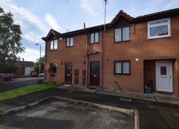Thumbnail 3 bedroom terraced house for sale in Maes Grug, Ponciau, Wrexham