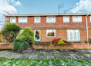 Thumbnail 3 bedroom terraced house for sale in Byers Court, Silksworth, Sunderland
