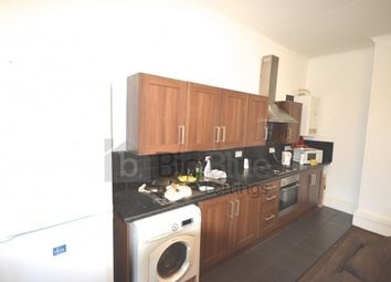Thumbnail 3 bed flat to rent in Cardigan Road, Hyde Park, Three Bed, Leeds