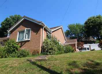 Thumbnail 3 bed bungalow for sale in Lancaster Road, St. Leonards-On-Sea, East Sussex