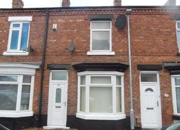 Thumbnail Property to rent in Rydal Road, Darlington