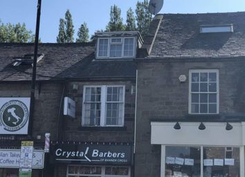 Thumbnail Office to let in 955A Ecclesall Road, Sheffield