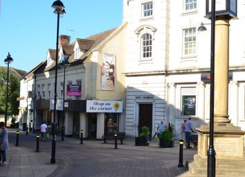 Thumbnail Office to let in 6 -8 Hendford, Yeovil