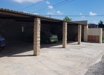 Thumbnail Country house for sale in Country Finca, Crevillent, Alicante, Valencia, Spain