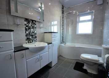 Thumbnail 3 bedroom semi-detached house for sale in Cressfield Road, Lindley, Huddersfield