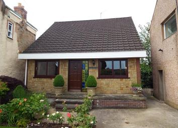 Thumbnail 3 bedroom detached house for sale in Top Road, Summerhill, Wrexham, Wrecsam