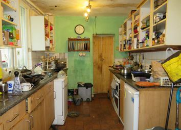 Thumbnail 3 bed terraced house for sale in Oak Yard, Queens Road, Watford