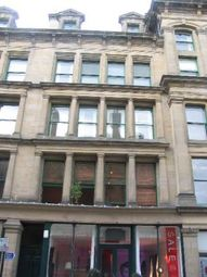 Thumbnail 1 bedroom flat for sale in Queen Street, Quayside, Newcastle Upon Tyne