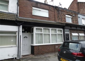 6 bed terraced house for sale in Prescot Road, Old Swan, Liverpool, Merseyside L13