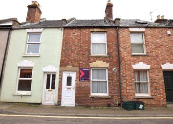 Thumbnail 2 bed property for sale in Milsom Street, Cheltenham, Gloucestershire