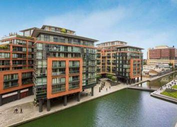 Thumbnail 2 bed flat to rent in Edgware Road, Paddington, Mayfair, Marylebone