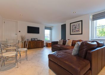 Thumbnail 3 bed duplex for sale in Winchester Road, Highgate