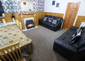 Thumbnail 3 bedroom terraced house for sale in Dalton Terrace, Bradford, West Yorkshire