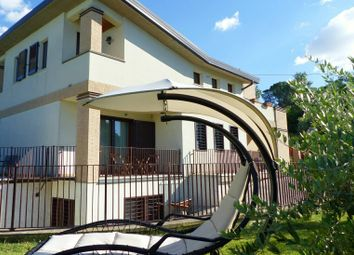 Thumbnail 4 bed villa for sale in San Martino In Colle, Perugia (Town), Perugia, Umbria, Italy
