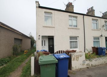 2 bed maisonette to rent in College Road, Grays, Essex RM17