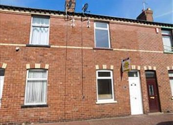 Thumbnail 2 bed property to rent in Derry Street, Barrow-In-Furness