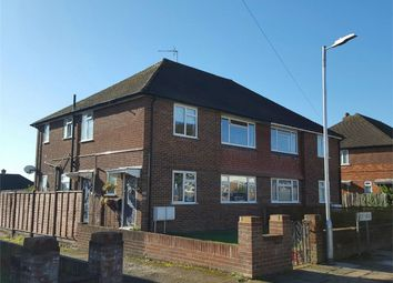 Thumbnail 2 bed maisonette to rent in West Mead, Ruislip, Greater London