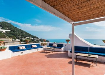 Thumbnail 2 bed apartment for sale in Via Camerelle, 80076 Capri Na, Italy