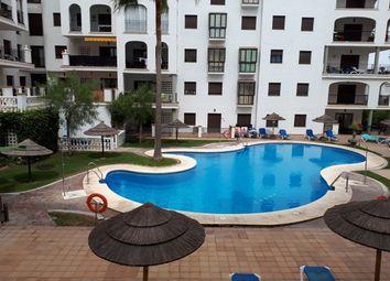 Thumbnail 1 bed apartment for sale in Marina De La Duquesa, Manilva, Málaga, Andalusia, Spain