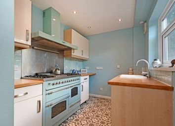 3 bed semi-detached house for sale in Burngreave Road, Burngreave, Sheffield S3