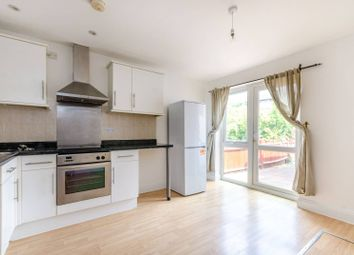 Thumbnail 2 bed maisonette for sale in Mayow Road, Forest Hill