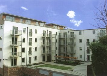 Thumbnail 2 bed flat to rent in 2/1 Telford Grove, Crewe Toll