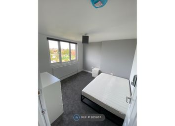 Thumbnail Room to rent in Southmead Road, Westbury-On-Trym, Bristol