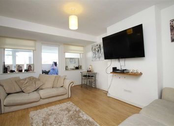Thumbnail 3 bed semi-detached bungalow to rent in Cavendish Avenue, South Ruislip, Middlesex