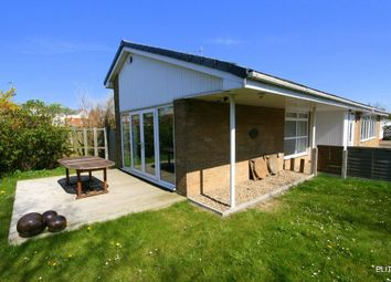 Thumbnail 3 bed detached bungalow to rent in Pittington Road, Rainton Gate, Houghton Le Spring