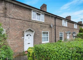 Thumbnail 3 bedroom terraced house for sale in Shroffold Road, Bromley