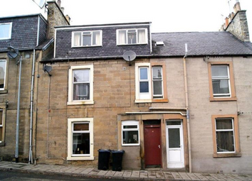Thumbnail Studio to rent in Gladstone Street, Hawick TD9,