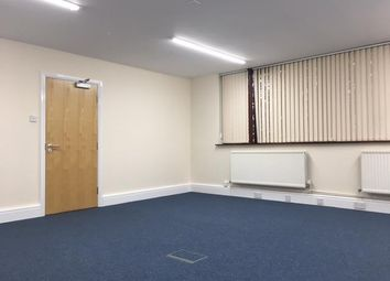 Thumbnail Office to let in Suite 9B, Kern House, Brooms Road, Stone