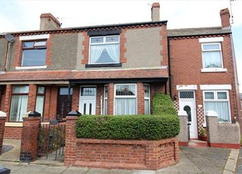 Thumbnail 3 bed property for sale in Durham Street, Barrow In Furness