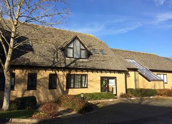 Thumbnail Office for sale in 8 Elm Place, Eynsham, Oxfordshire