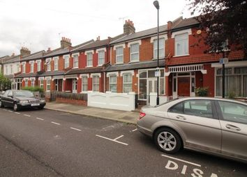 Thumbnail 1 bedroom terraced house to rent in Reigate Rd, Goodmayse