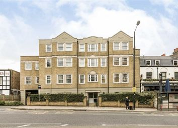 Thumbnail 3 bed flat for sale in Clapham Park Road, London