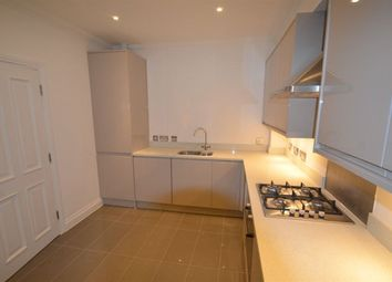 Thumbnail 3 bed flat to rent in Jubilee Mansions, Thorpe Road, Peterborough