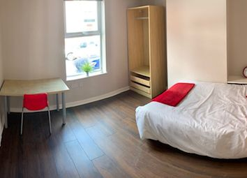 5 bed shared accommodation to rent in Club Street, Sheffield S11