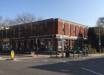 Thumbnail Retail premises to let in 59 Station Road, New Milton